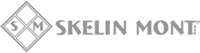 skelin mont logo